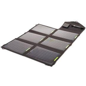 Солнечная батарея портативная Bratfishing  21.0Вт/1900МА+1.1А