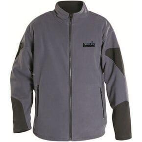 Флисовая куртка Norfin STORM PROOF