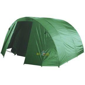 Тент на палатку VOSTOK TUNNEL 5169 JAF Capture