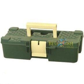Ящик рыболовный Fishing Box TICO 3 -316