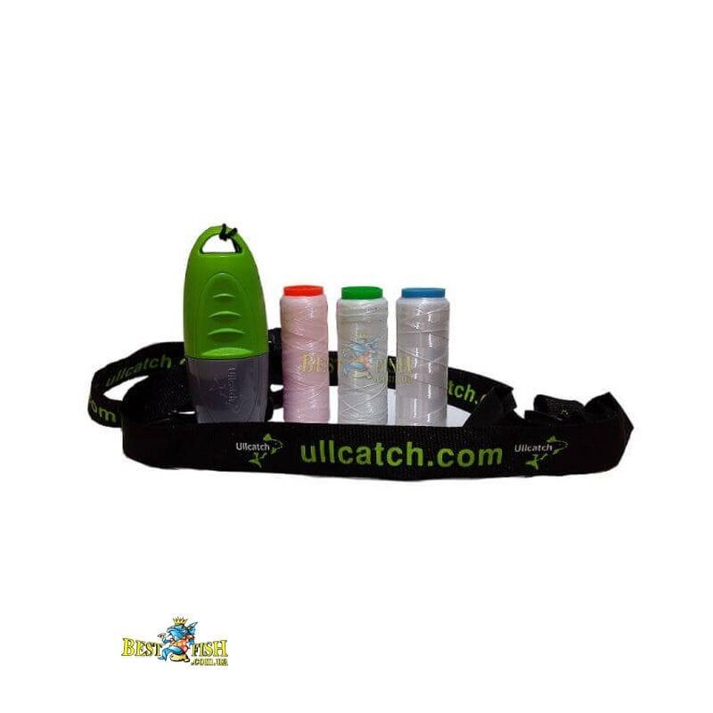 Набор Ullcatch Bait Weaver