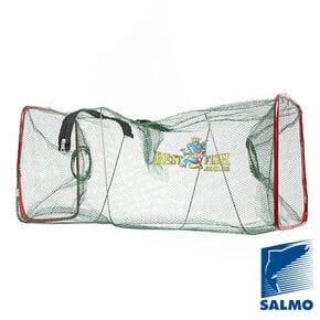 Верши рыболовные Salmo UT5025