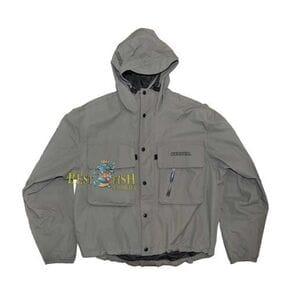 Куртка KEEPER JACKET  Vision