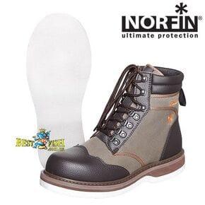 Ботинки забродные Norfin WHITEWATER