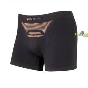 Термошорты X-Bionic Energizer Man Boxer Shorts