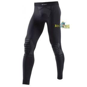 Термокальсоны X-Bionic Invent Man Pants Long