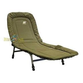 Кровать раскладная EOS Y15