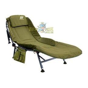 Кровать раскладная EOS Y16
