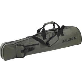 Чехол для Удилищ Balzer Performer на 3-5 удилищ 125x15x25см NEW 2019