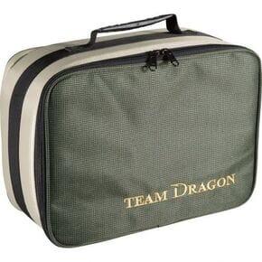 Cумка для катушек Dragon Team Dragon