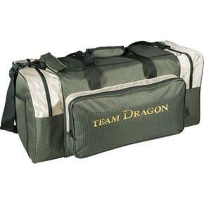 Сумка дорожная Dragon Team Dragon
