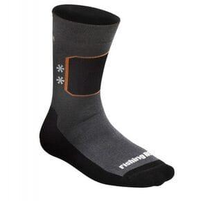 Термо носки Fishing ROI 59