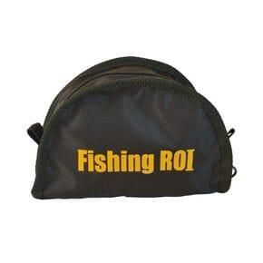 Чехол Fishing ROI для катушки FR-02