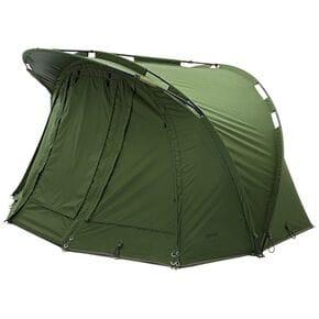 Карповая палатка DAM MAD Habitat Dome Madtexx 2 Man