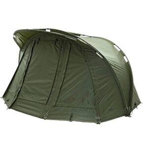 Карповая палатка DAM MAD Habitat Dome 1 Man
