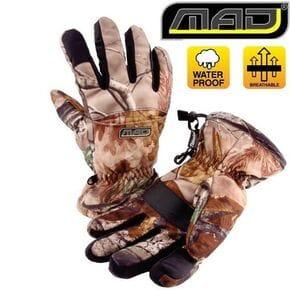 Перчатки DAM MAD Guardian Pro Gloves