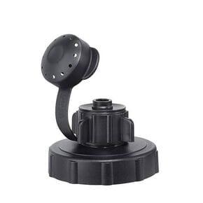 Адаптер-душ для фильтров Katadyn Camp Series Shower Adaptor
