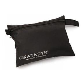 Сумка для фильтра Katadyn Mini Carrying Bag
