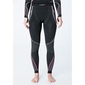 Термокальсоны  Accapi Ergoracing Long Trousers Woman 932 black