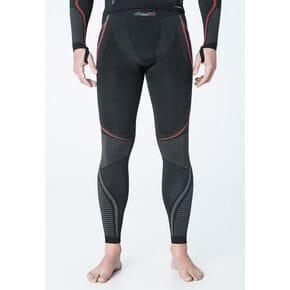 Термокальсоны  Accapi Ergoracing Long Trousers Man 906 black/anthracite