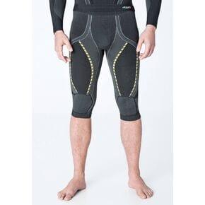 Термокальсоны  Accapi X-Country Trousers Man 966 anthracite
