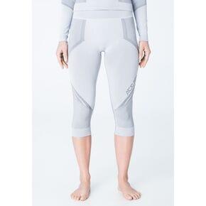 Термокальсоны  Accapi Propulsive ? Trousers Woman 950 silver