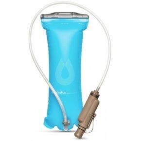Питьевая система HydraPak Propel 3 L