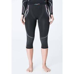 Термокальсоны  Accapi Ergoracing Trousers Woman 932 black