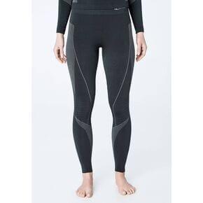 Термокальсоны  Accapi Polar Bear Long Trousers Woman 966 anthracite