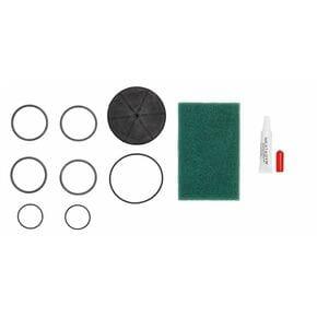 Сервис-набор для фильтра Katadyn Vario Maintenance Kit 1
