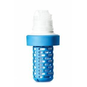 Картридж для фильтра Katadyn BeFree EZ-Clean Membrane