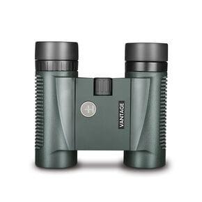 Бинокль Hawke Vantage 10x25 WP (Green)