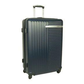 aaa9a0e655f0 Дорожные сумки и чемоданы (страница 10 из 12)