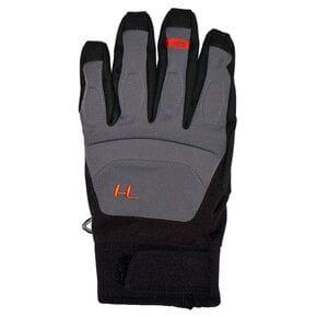 Перчатки Ferrino Raven