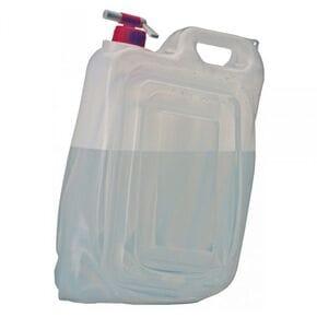 Емкость для воды Vango Expandable 12L