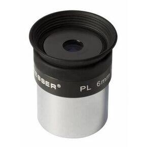 """Аксессуары Bresser Окуляр PL 6.5 mm 50° - 31.7mm (1.25"""")"""