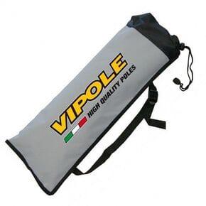 Vipole Чехол Trekking Bag (для складывающихся палок)