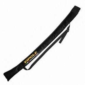 Vipole Чехол Trekking Bag (для палок фиксированной длины)