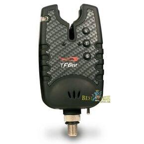 Сигнализатор поклевки Tfg Glimmer Single Alarm