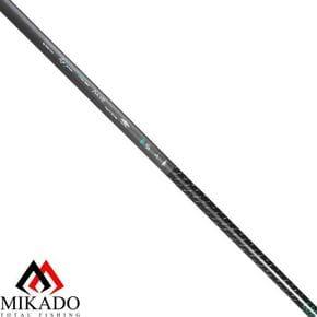 Удочка Mikado Apsara Pole 4м