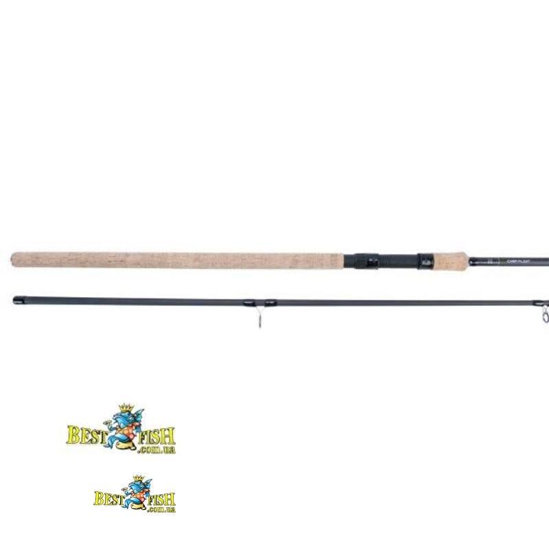 Удилище Korum Carp Float - 13ft 1.75lb