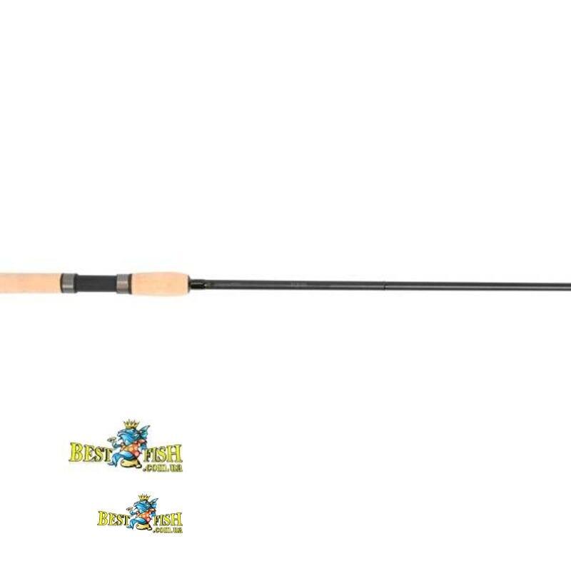 Удилище Preston Equis 14 Super Float4