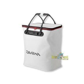 Сумка Daiwa EVA Multi-Loader  40x26x45cm