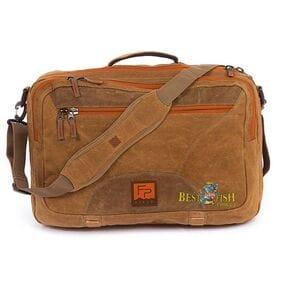 Сумка Fishpond Half Moon Weekender Bag