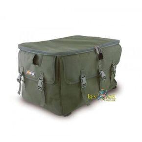 Нижняя сумка для тележки Fox Fx Trackta Under Barrow Bag