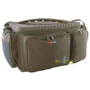 Сумка Fox FX Barrow Bag Large 79х49х39