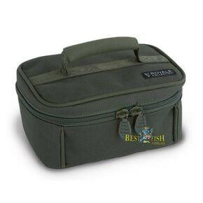 Сумка Fox Royale Dip Bag inc 6 tubs