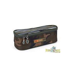 Сумка Fox Slimm Accessory Bag 27см х9.5см х 9.5см