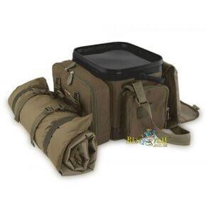 Сумка Fox Specialist Bucket Carryall 12ltr