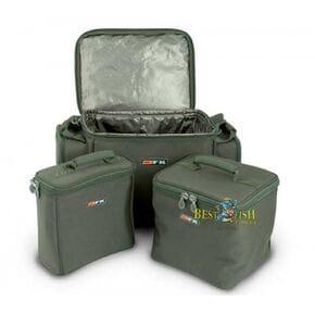 Термосумка для хранения бойлов Fox FX Large Cooler Bag